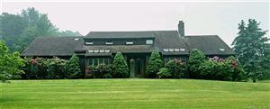 Photo of 401 Higganum Road, Durham, CT 06422 (MLS # 170046124)