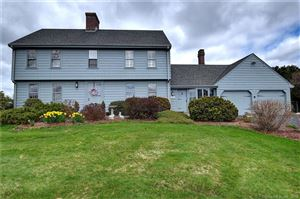 Photo of 9 Blueberry Hill, Wethersfield, CT 06109 (MLS # 170074124)