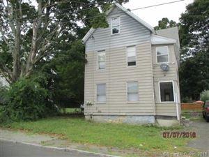 Photo of 186 North State Street, Ansonia, CT 06401 (MLS # 170123124)