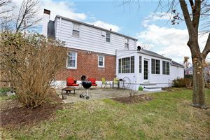 Tiny photo for 5969 Main Street, Trumbull, CT 06611 (MLS # 170154124)