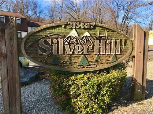 Photo of 315 Silver Hill Road #14, Derby, CT 06418 (MLS # 170264124)