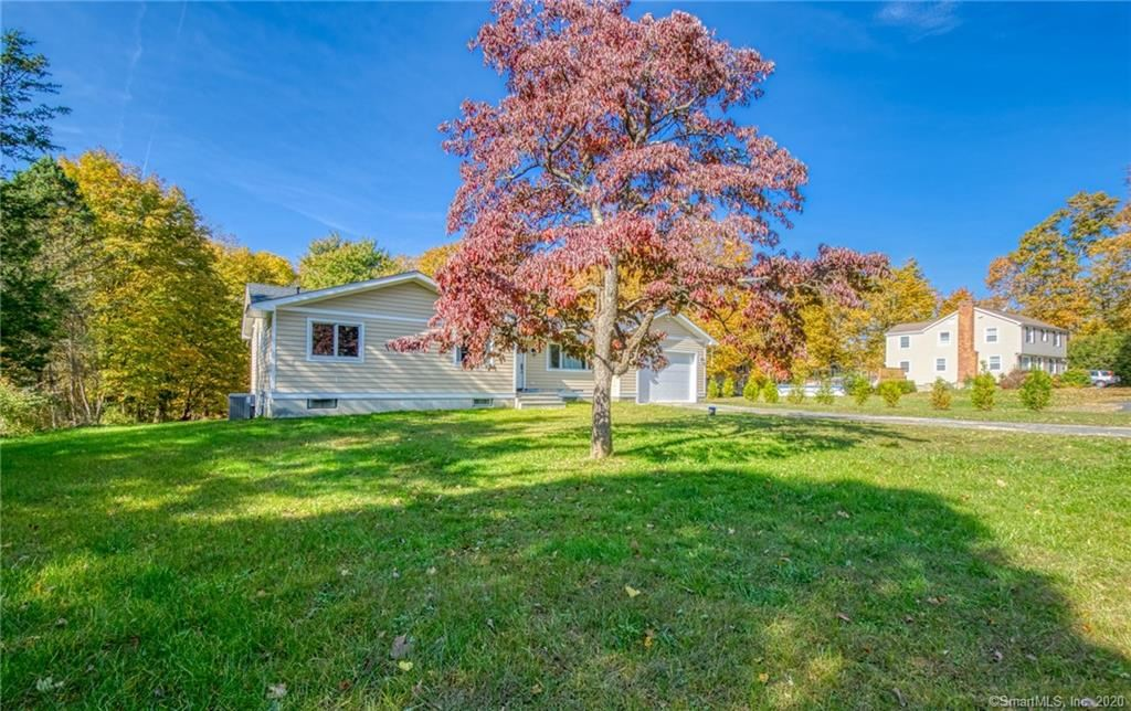 Photo of 4 East Lake Road, New Fairfield, CT 06812 (MLS # 170348124)