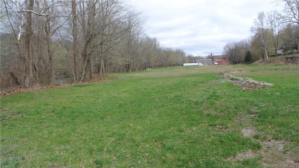 Photo of 37 Greenwoods Road #LOT, New Hartford, CT 06057 (MLS # 170391124)