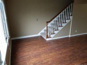 Tiny photo for 25 Cottage Street #203, Norwalk, CT 06855 (MLS # 170028125)