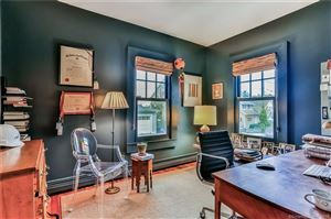 Tiny photo for 223 Linden Avenue, Branford, CT 06405 (MLS # 170057125)