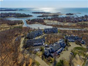 Photo of 233 Mansfield Grove Road #304, East Haven, CT 06512 (MLS # 170070125)