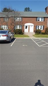Photo of 35 Brandywine Lane, Suffield, CT 06078 (MLS # 170072125)