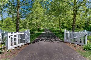Photo of 19 High Point Drive, East Hampton, CT 06424 (MLS # 170088125)