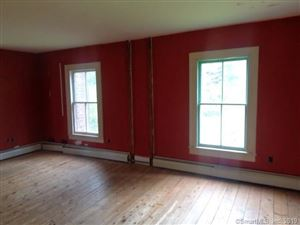 Tiny photo for 62 Railroad Street, Canaan, CT 06031 (MLS # 170113125)