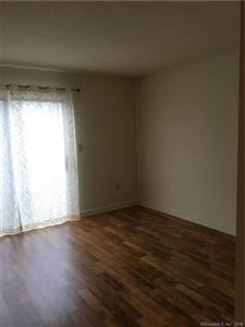 Photo of 95 Elm Street #8, West Haven, CT 06516 (MLS # 170115125)
