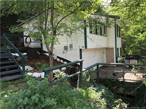 Photo of 244-252 State Route 39, New Fairfield, CT 06812 (MLS # 170118125)