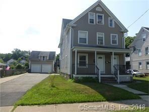 Photo of 73 William Street #3, Wallingford, CT 06492 (MLS # 170134125)