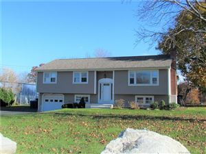Photo of 1254 South Street, Suffield, CT 06078 (MLS # 170144125)