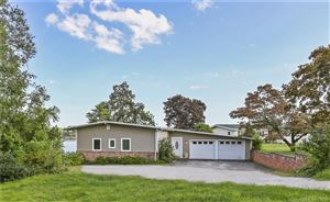 Photo of 7 Lakeview Road, Brookfield, CT 06804 (MLS # 170169125)