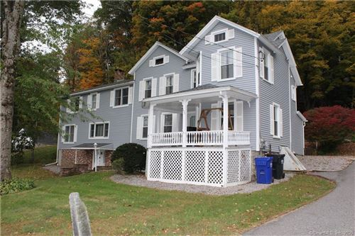 Photo of 155 Spencer Street, Winchester, CT 06098 (MLS # 170273125)