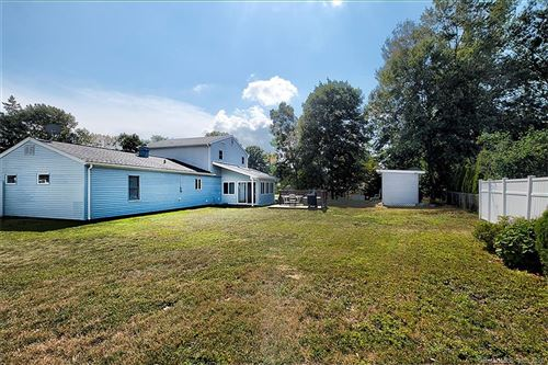Tiny photo for 11 Charters Road, Ansonia, CT 06401 (MLS # 170326125)