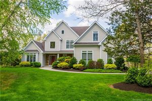 Photo of 3 Rocco Drive, East Lyme, CT 06333 (MLS # 170041126)