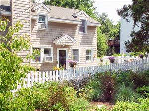 Photo of 13 Berkshire Drive, Brookfield, CT 06804 (MLS # 170069126)