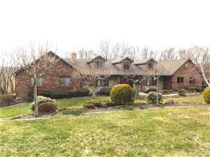 Photo of 429 Concord Drive, Watertown, CT 06795 (MLS # 170072126)