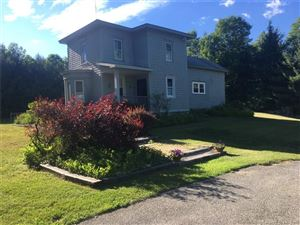 Photo of 5 Twixt Road, Cornwall, CT 06753 (MLS # 170077126)