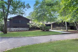 Photo of 216 East Middle Patent Road, Greenwich, CT 06831 (MLS # 170113126)