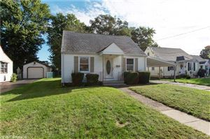 Photo of 23 Summit Avenue, East Haven, CT 06512 (MLS # 170133126)