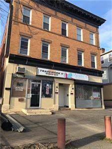 Photo of 271 Franklin Avenue, Hartford, CT 06114 (MLS # 170159126)