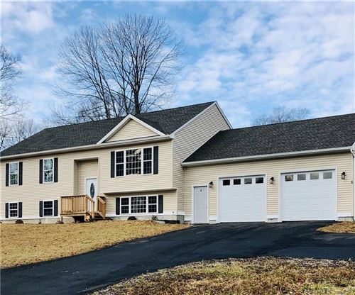Photo of 6 Stone House Drive, Plainfield, CT 06374 (MLS # 170262126)