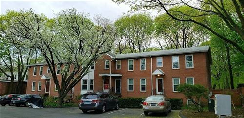 Photo of 908 State Street #11, New Haven, CT 06511 (MLS # 170284126)