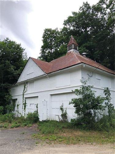 Photo of 981 Main Street, Winchester, CT 06098 (MLS # 170316126)