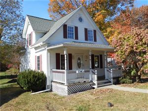 Photo of 47 North Riverside Avenue, Plymouth, CT 06786 (MLS # 170026127)