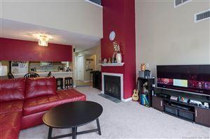 Photo of 311 Carlton Lane #311, Rocky Hill, CT 06067 (MLS # 170047127)