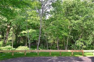 Tiny photo for 474 Main Street #South, New Canaan, CT 06840 (MLS # 170050127)
