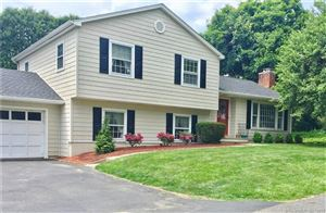 Photo of 20 Chester Street, Brookfield, CT 06804 (MLS # 170054127)