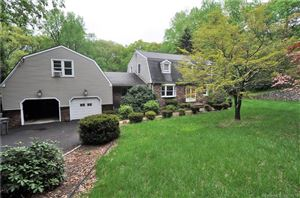 Photo of 53 Great Neck Road, Trumbull, CT 06611 (MLS # 170082127)