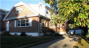 Photo of 17 Woodbury Avenue, Norwalk, CT 06850 (MLS # 170095127)
