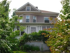 Photo of 440 New Haven Avenue, Derby, CT 06418 (MLS # 170097127)