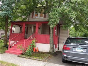 Photo of 104 Ruden Street, West Haven, CT 06516 (MLS # 170122127)