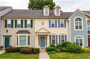 Tiny photo for 204 Cambridge Commons #204, Middletown, CT 06457 (MLS # 170205127)