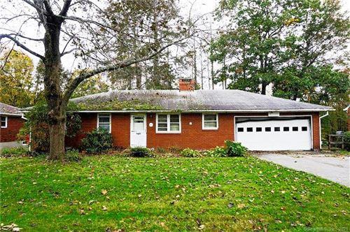 Photo of 47 Elmira Avenue, Torrington, CT 06790 (MLS # 170446127)