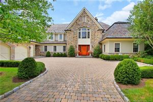 Photo of 16 Chieftans Road, Greenwich, CT 06831 (MLS # 170012128)