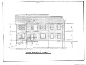 Photo of 66 Platts Hill Road, Newtown, CT 06470 (MLS # 170027128)