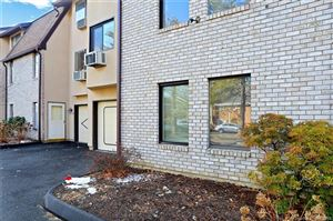 Tiny photo for 11 Radio Place #11, Stamford, CT 06906 (MLS # 170050128)