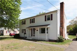 Photo of 473 Halfway House Road, Windsor Locks, CT 06096 (MLS # 170082128)