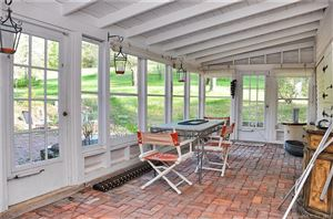 Tiny photo for 83 Painter Hill Road, Woodbury, CT 06798 (MLS # 170084128)