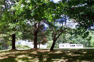 Tiny photo for 10 Morey Road, Sharon, CT 06069 (MLS # 170109128)