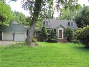 Photo of 82 Central Avenue, Wolcott, CT 06716 (MLS # 170122128)