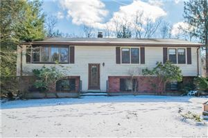 Photo of 861 Middletown Avenue, North Haven, CT 06473 (MLS # 170169128)