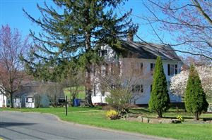 Photo of 63 Willowbrook Road #2, Cromwell, CT 06416 (MLS # 170184128)
