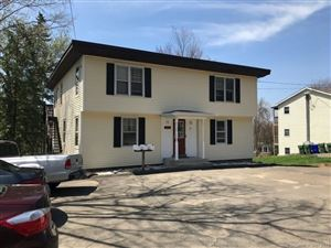 Photo of 979 Saybrook Road #L1, Middletown, CT 06457 (MLS # 170186128)